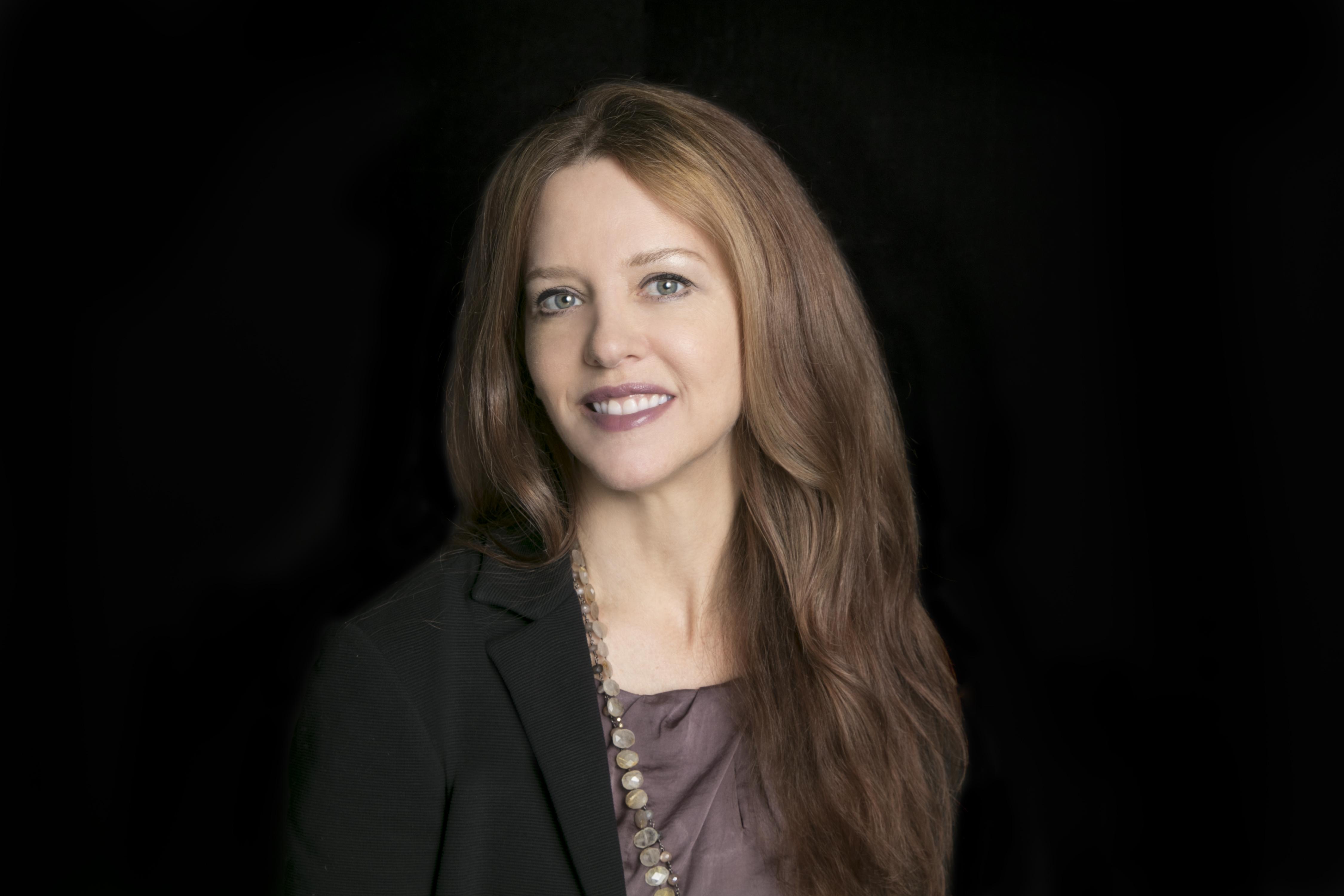Cindy Combs